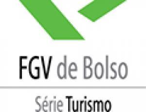 Coleção FGV de Bolso - Série Turismo
