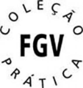 Coleção FGV Prática