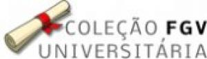 Coleção FGV Universitária