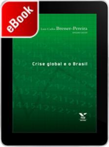 Crise Global e o Brasil