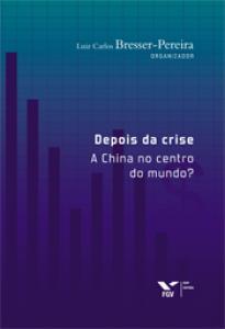 Depois da crise: a China no centro do mundo?