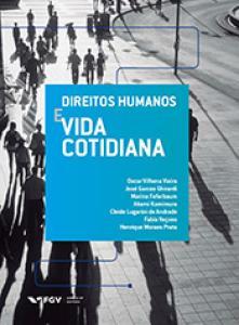 Direitos humanos e vida cotidiana