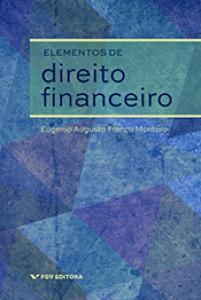 Elementos de direito financeiro
