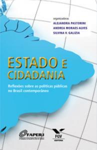 Estado e cidadania: Reflexões sobre as políticas públicas no Brasil contemporâneo