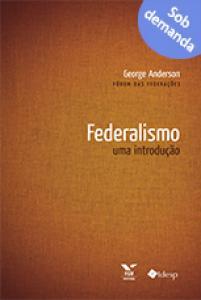 Federalismo: uma introdução
