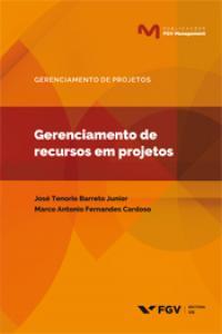 Gerenciamento de recursos em projetos