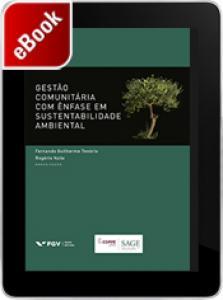Gestão comunitária com ênfase em sustentabilidade ambiental