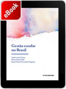 Gestão escolar no Brasil