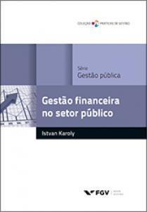 Gestão financeira no setor público