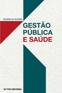 Gestão pública e saúde