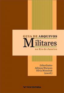 Guia de arquivos militares do Rio de Janeiro