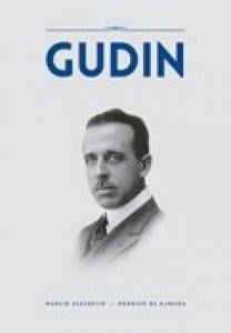 Livro 1   GUDIN   Trilogia Gudin-Mario-Bulhões Pereira