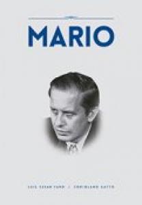 Livro 2 | MARIO | Trilogia Gudin-Mario-Bulhões Pereira