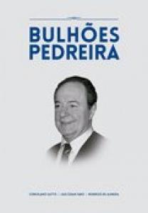 Livro 3 | BULHÕES PEREIRA | Trilogia Gudin-Mario-Bulhões Pereira