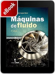 Máquinas de fluido
