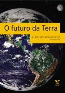 O futuro da Terra