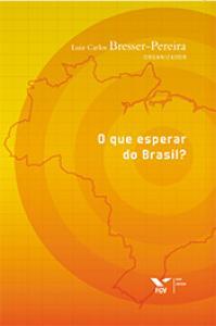 O que esperar do Brasil?