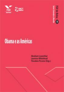 Obama e as Américas