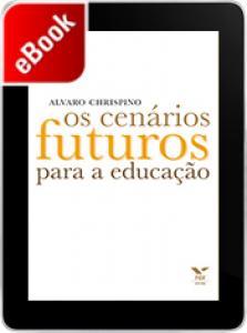 Os cenários futuros para a educação