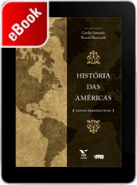 História das Américas: novas perspectivas