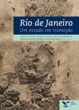 Rio de Janeiro: um estado em transição