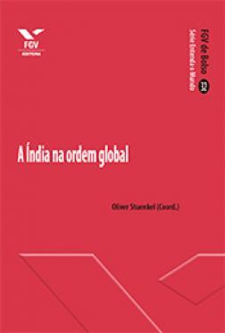 A Índia na ordem global