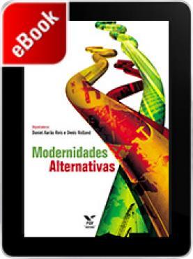 Modernidades alternativas