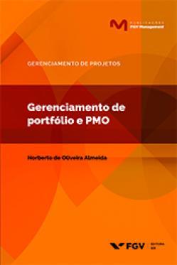 Gerenciamento de portfólio e PMO