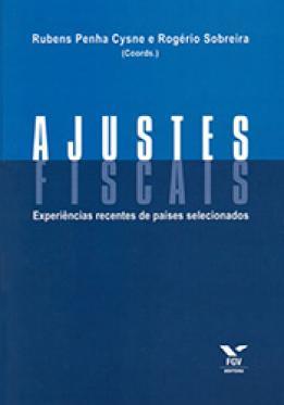 Ajustes fiscais: experiências recentes de países selecionados