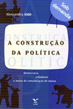 A construção da política