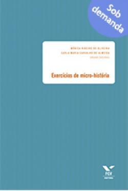 Exercícios de micro-história