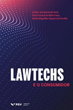 Lawtechs e o consumidor
