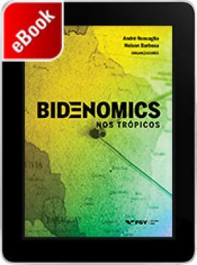 Bidenomics nos trópicos